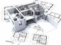 Arquiteto pode assinar um projeto estrutural?