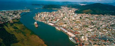6 motivos para se mudar para Itajaí, SC