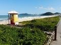 O Bairro Praia Brava - O mais querido de Itajai